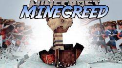 MineCreed Mod