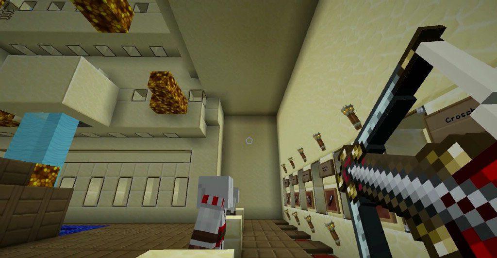 MineCreed Mod Screenshots 38