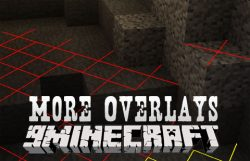 More-Overlays-Mod
