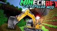 Simply-Caterpillar-Mod