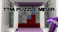 TTM-Puzzle-Miner-Map