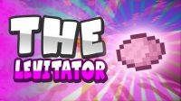 The-Levitator-Map
