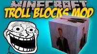 Troll-Blocks-Mod