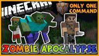 Zombie-Apocalypse-Command-Block