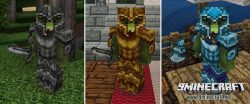 ad-reforged-texture-pack-for-mcpe-1