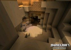 adventure-time-craft-texture-pack