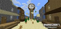 all-in-one-map-for-mcpe-1