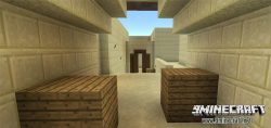 dust2-counter-strike-pvp-map