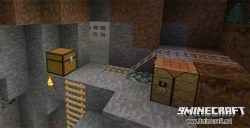 faithful-texture-pack-for-mcpe-1