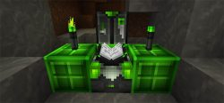 greeden-texture-pack-for-mcpe-1