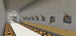 heist-master-puzzle-map-for-mcpe-2