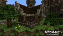 john-smith-legacy-texture-pack-for-mcpe