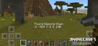 mining-easy-mod-for-mcpe