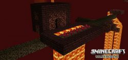 nether-villages-mod-for-mcpe-1