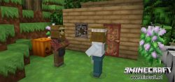 pumpkin-texture-pack-for-mcpe