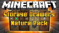 storage-drawers-natura-pack-mod
