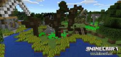 the-ruins-chapter-1-map-for-mcpe-1