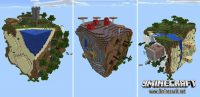 the-worlds-map-for-mcpe