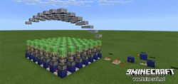 wave-map-for-mcpe-1