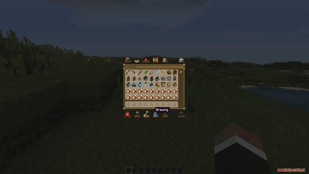 A Brave New World Resource Pack Screenshots 7