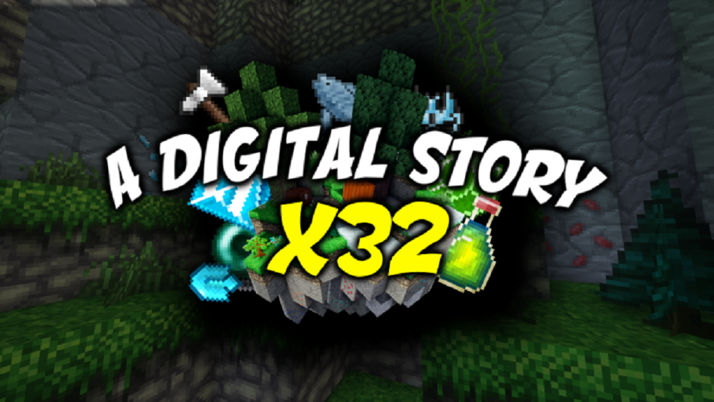 A Digital Story Resource Pack