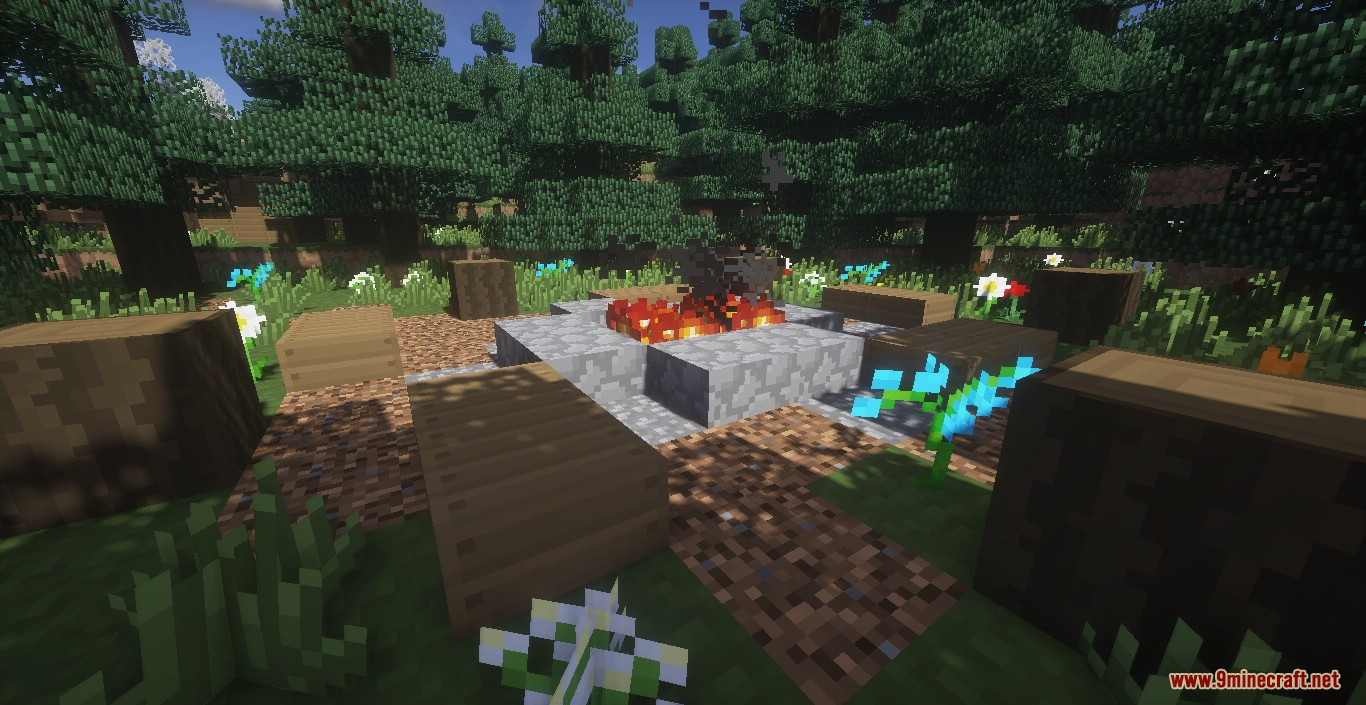 Adorable Resource Pack Screenshots 7