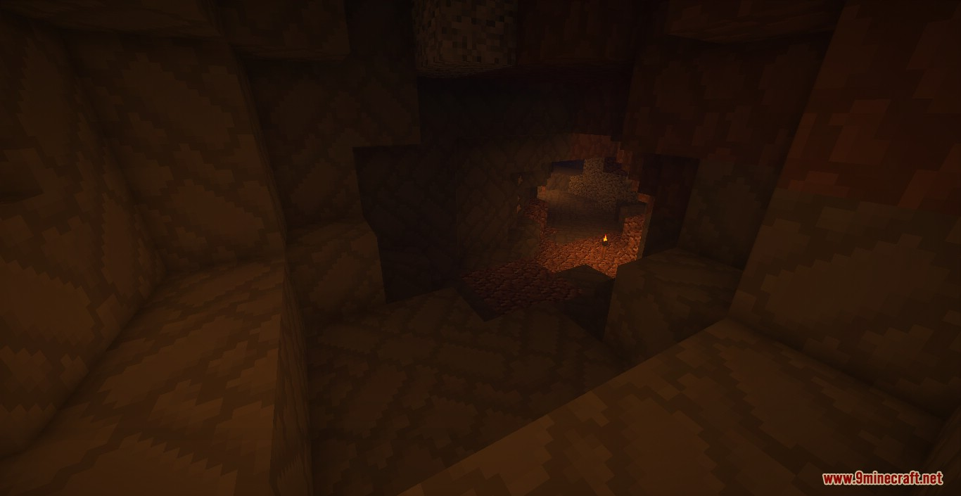 Adorable Resource Pack Screenshots 9