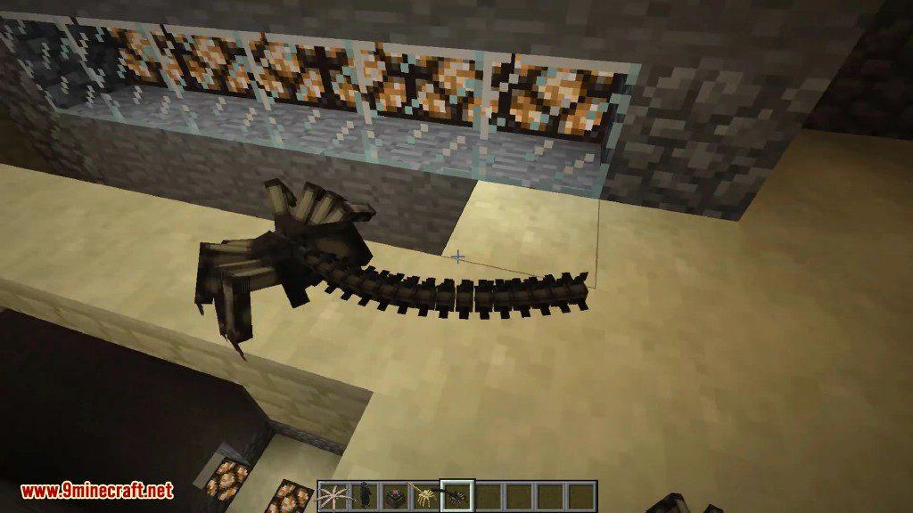 Aliens vs Predator Mod Screenshots 32