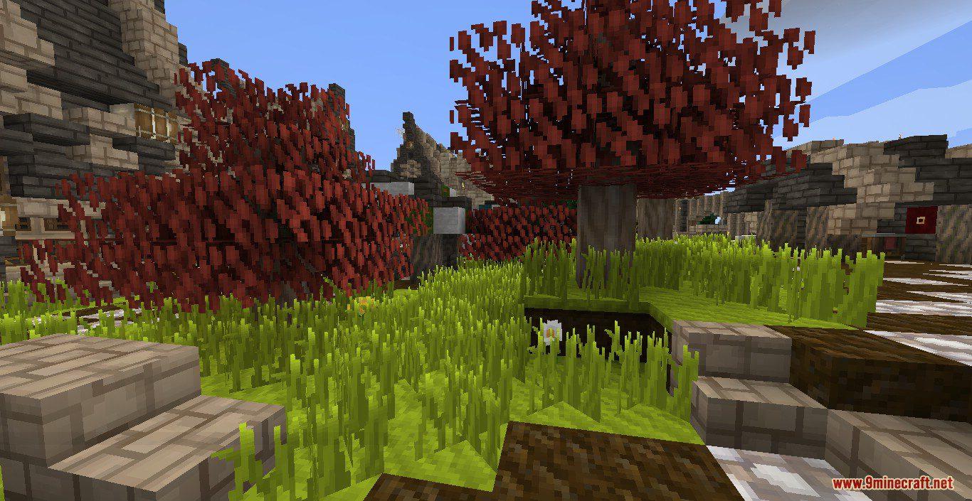 Ancient World Resource Pack Screenshots 11