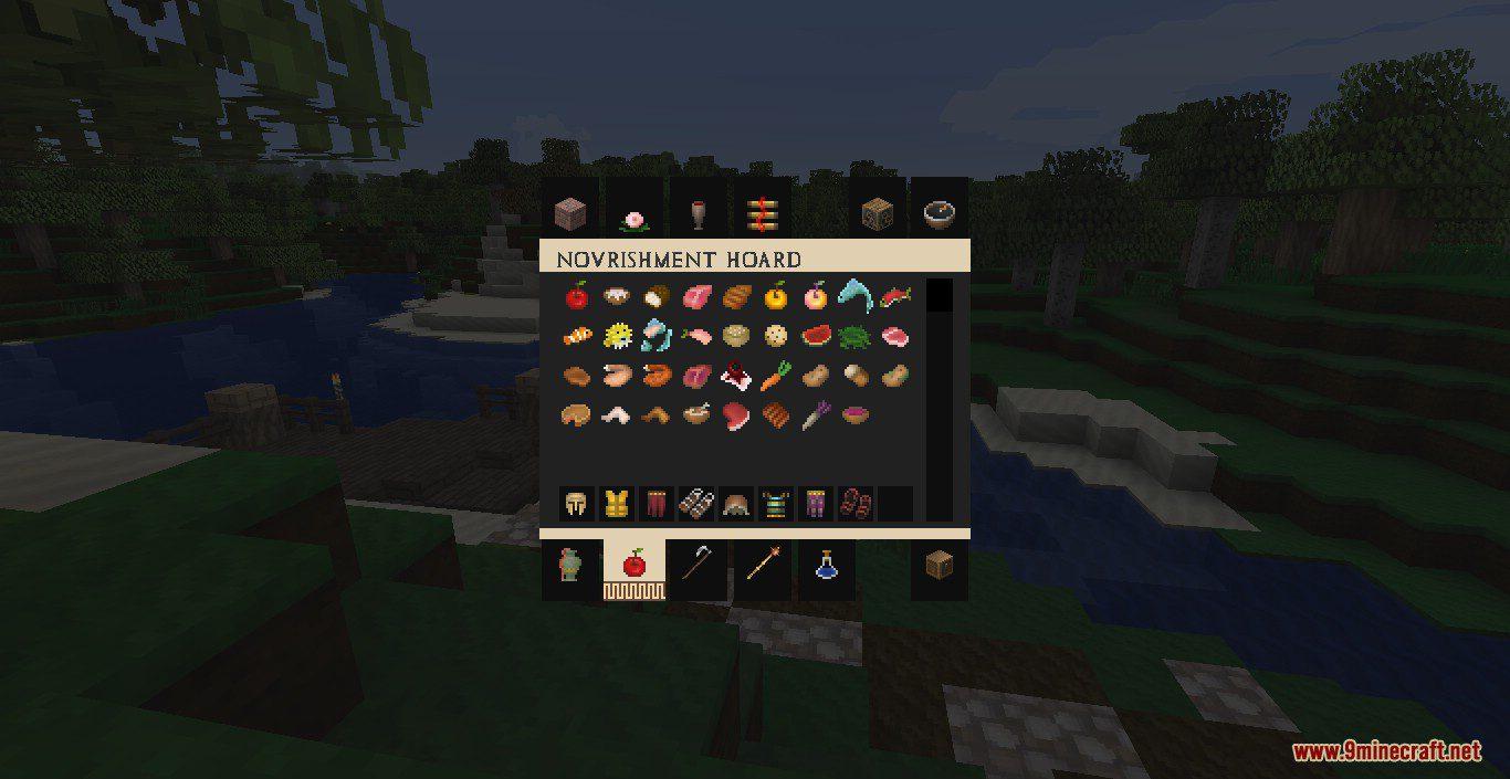 Ancient World Resource Pack Screenshots 3
