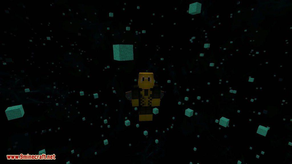 Ant Man Mod Screenshots 27