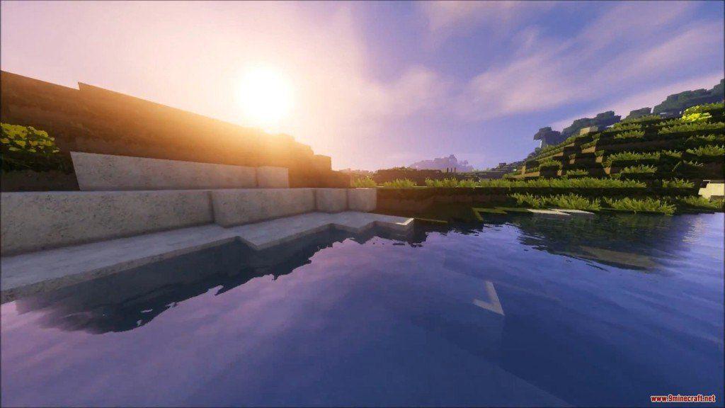 BackyardCraft Resource Pack Screenshots 17