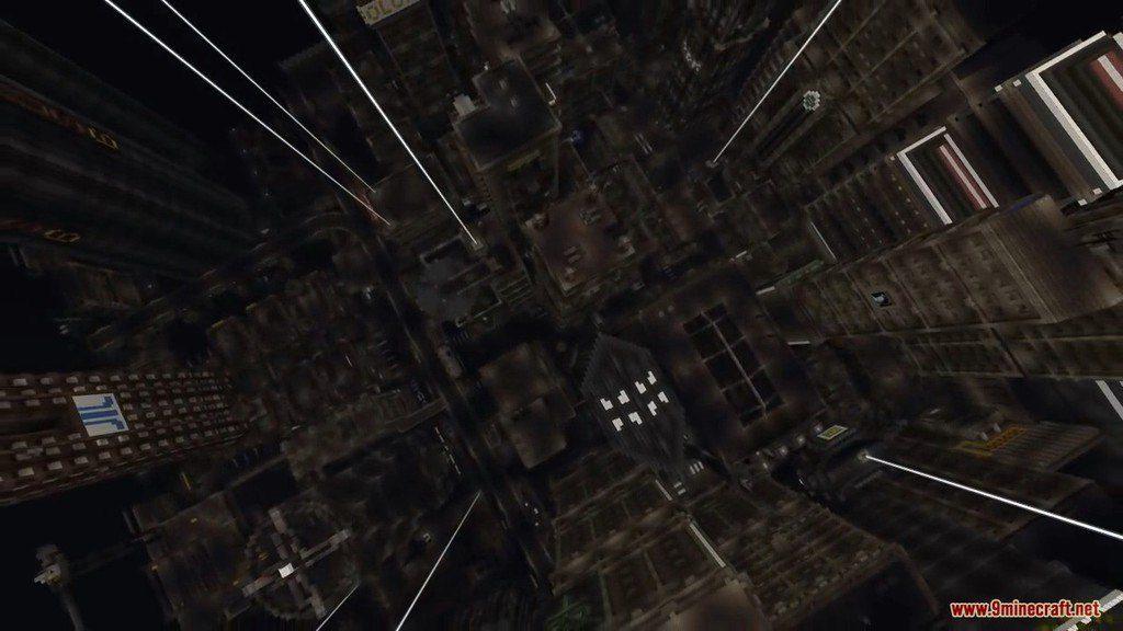 BladeCraft Resource Pack Screenshots 14