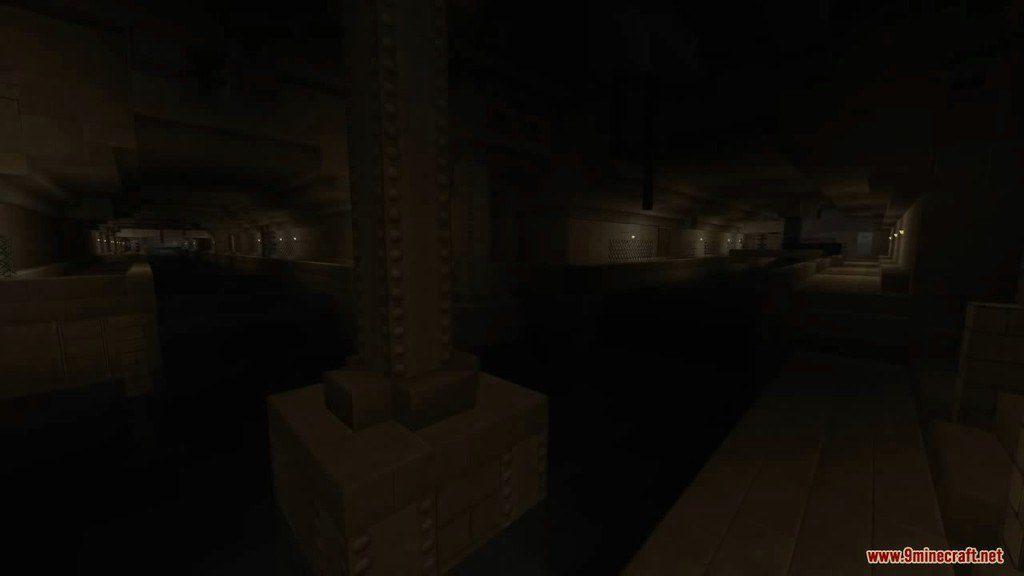 BladeCraft Resource Pack Screenshots 9