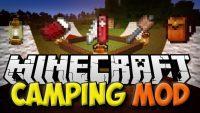 Camping Mod