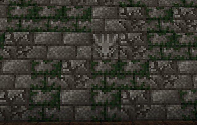 Cobblegrass Resource Pack Screenshots 4