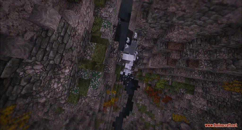 Conquest Resource Pack Screenshots 1