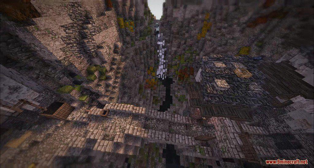 Conquest Resource Pack Screenshots 10