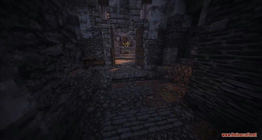 Conquest Resource Pack Screenshots 4