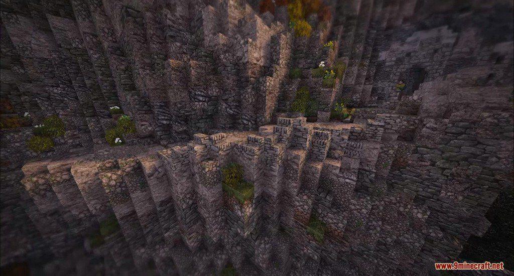 Conquest Resource Pack Screenshots 6