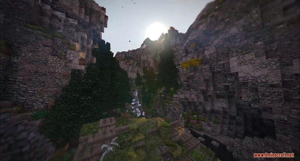 Conquest Resource Pack Screenshots 7