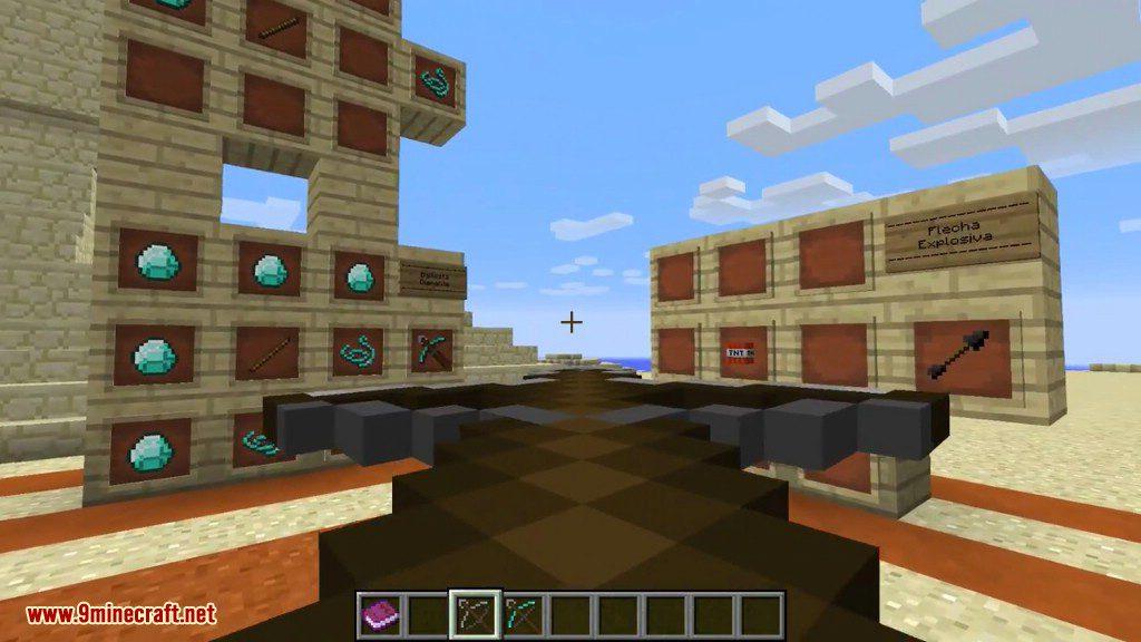 Crossbows Mod Screenshots 5