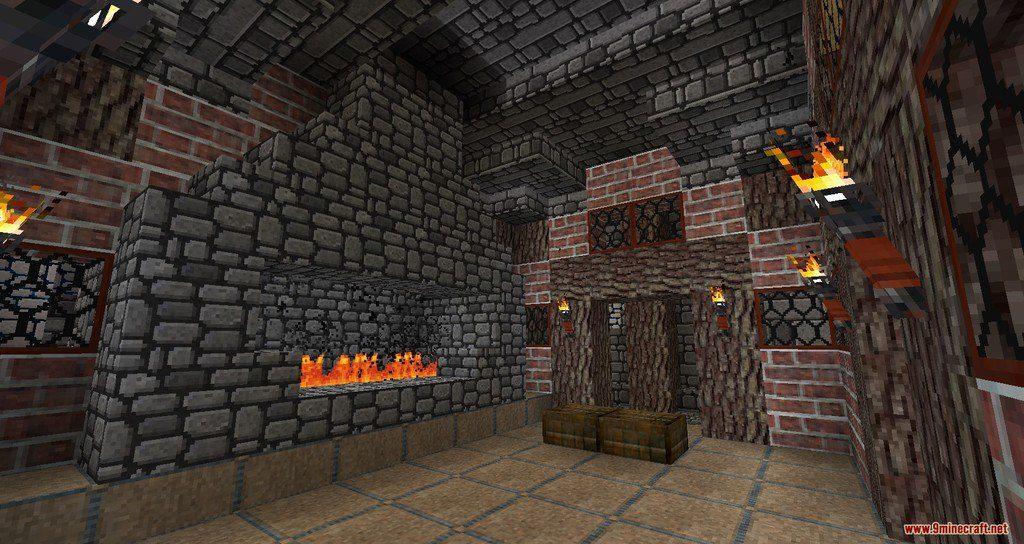 Darklands Medieval Resource Pack Screenshots 2