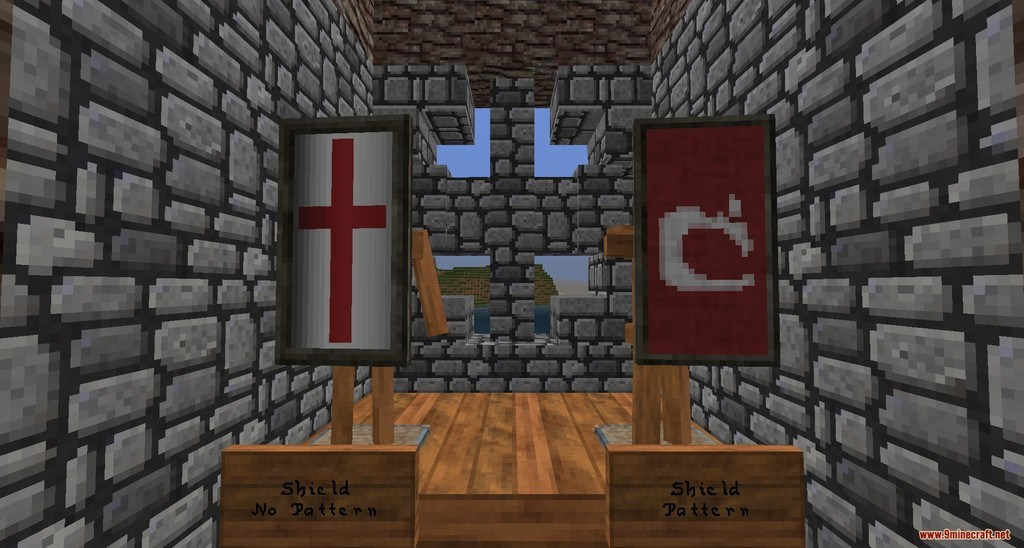 Darklands Medieval Resource Pack Screenshots 4