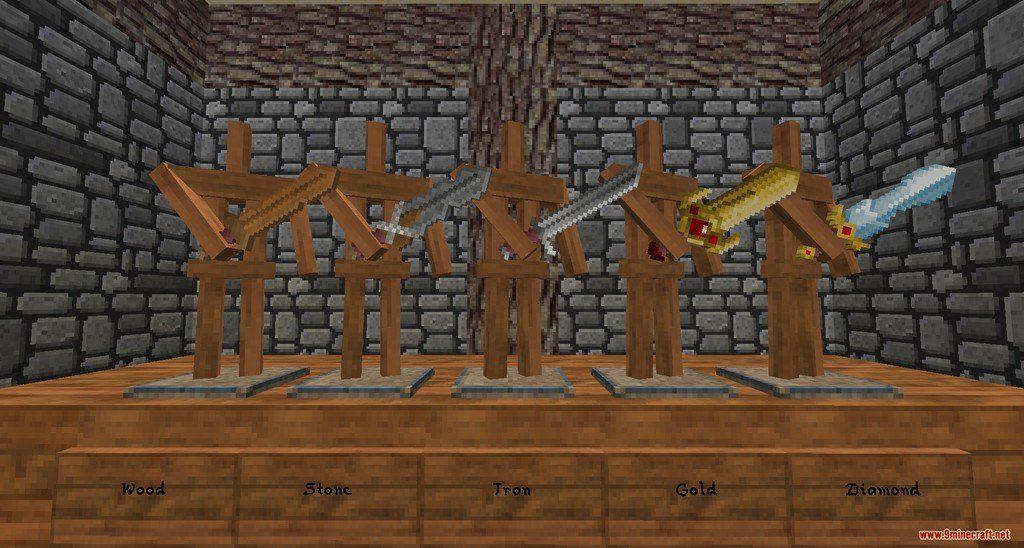 Darklands Medieval Resource Pack Screenshots 5