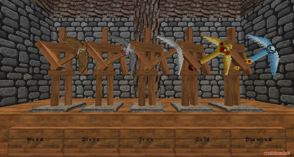 Darklands Medieval Resource Pack Screenshots 7