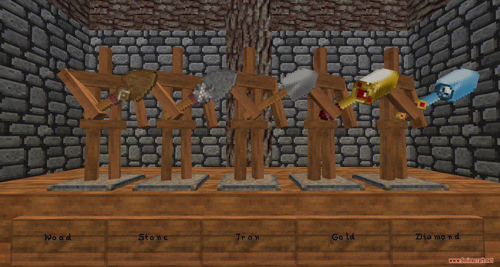Darklands Medieval Resource Pack Screenshots 8