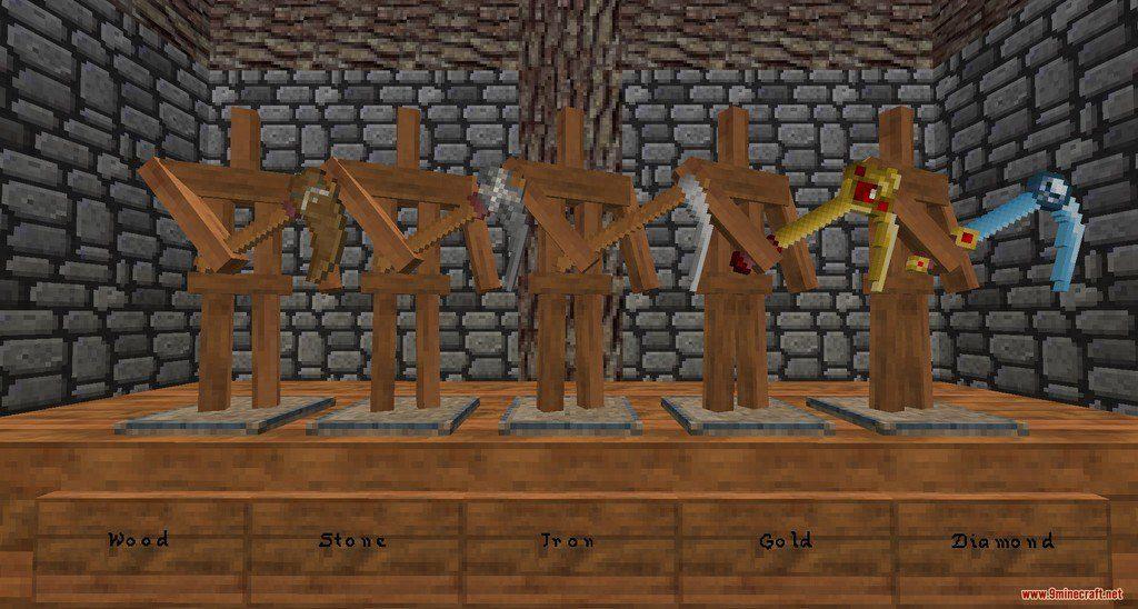 Darklands Medieval Resource Pack Screenshots 9
