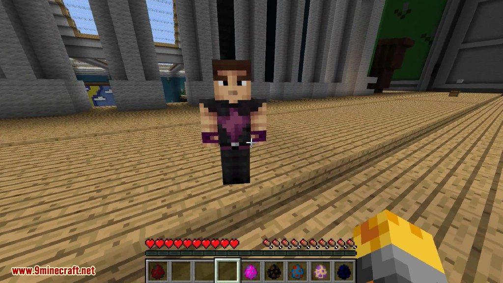 Disney Mod Screenshots 31