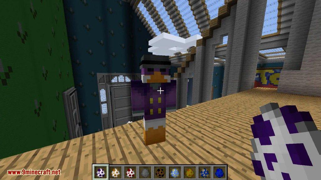 Disney Mod Screenshots 33